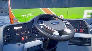 Fernbus Simulator id = 338555