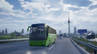 Fernbus Simulator id = 338556