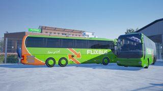 Fernbus Simulator id = 338558