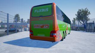 Fernbus Simulator id = 338559