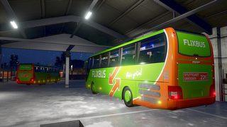 Fernbus Simulator id = 338560