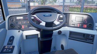Fernbus Simulator id = 338561