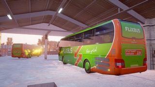 Fernbus Simulator id = 338562