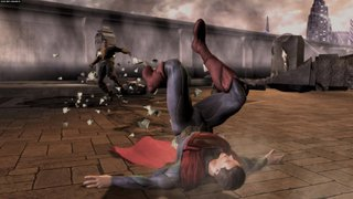 Injustice: Gods Among Us - screen - 2013-03-20 - 258125