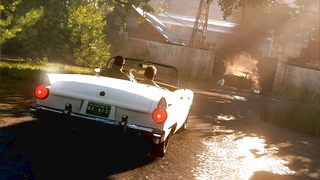 Mafia III - screen - 2017-05-31 - 346692