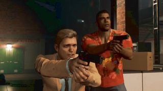 Mafia III - screen - 2017-05-31 - 346694