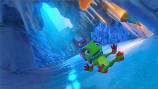 Yooka-Laylee - screen - 2017-04-11 - 342309