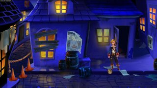 Monkey Island 2 Special Edition: LeChuck's Revenge id = 190337