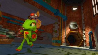 Yooka-Laylee - screen - 2017-04-11 - 342312