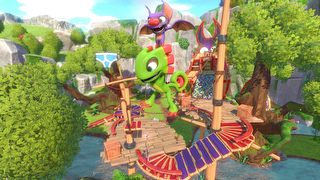 Yooka-Laylee - screen - 2017-04-11 - 342313