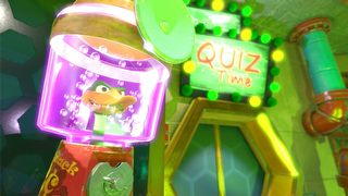Yooka-Laylee - screen - 2017-04-11 - 342315