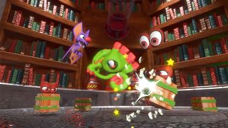 Yooka-Laylee - screen - 2017-04-11 - 342316
