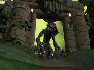Spore: Kosmiczne przygody - screen - 2009-06-15 - 150942