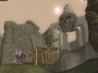 Spore: Kosmiczne przygody - screen - 2009-06-15 - 150943