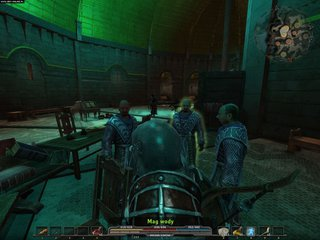 ArcaniA: Upadek Setarrif - screen - 2012-01-17 - 229558