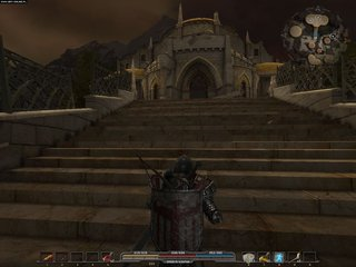 ArcaniA: Upadek Setarrif - screen - 2012-01-17 - 229559