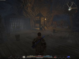 ArcaniA: Upadek Setarrif - screen - 2012-01-17 - 229562