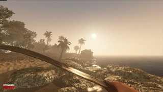 Stranded Deep - screen - 2015-01-26 - 294030