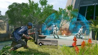 Watch Dogs 2 - screen - 2016-10-25 - 333113