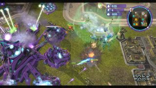 Halo Wars: The Definitive Edition id = 342839
