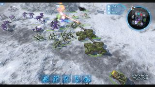 Halo Wars: The Definitive Edition id = 342846