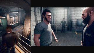 A Way Out - screen - 2017-12-19 - 361748