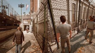 A Way Out - screen - 2017-12-19 - 361749