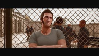 A Way Out - screen - 2017-12-19 - 361751