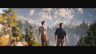 A Way Out - screen - 2017-12-19 - 361753