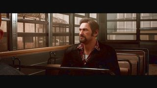 A Way Out - screen - 2017-12-19 - 361755