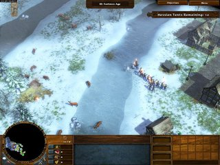 Age of Empires III: The WarChiefs - screen - 2009-01-20 - 131741