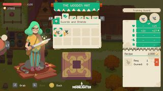 Moonlighter id = 344152