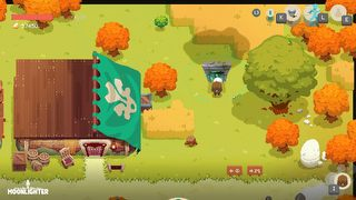 Moonlighter id = 344153