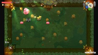 Moonlighter id = 344154