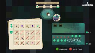 Moonlighter id = 344155
