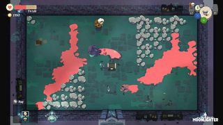 Moonlighter - screen - 2017-05-02 - 344157
