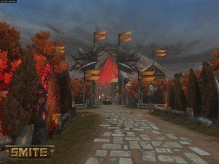 Smite - screen - 2014-03-25 - 279988