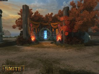 Smite - screen - 2014-03-25 - 279990
