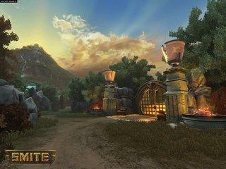 Smite - screen - 2014-03-25 - 279991