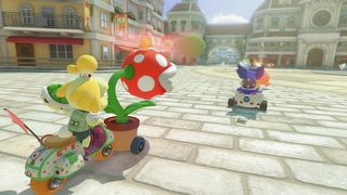 Mario Kart 8 Deluxe id = 344169