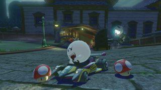 Mario Kart 8 Deluxe id = 344170