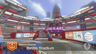 Mario Kart 8 Deluxe id = 344171