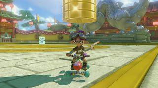 Mario Kart 8 Deluxe id = 344172