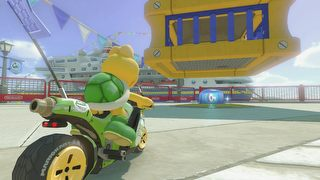 Mario Kart 8 Deluxe id = 344173