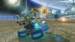 Mario Kart 8 Deluxe id = 344174