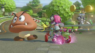 Mario Kart 8 Deluxe id = 344176
