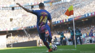 Pro Evolution Soccer 2019 - screen - 2018-05-01 - 372281