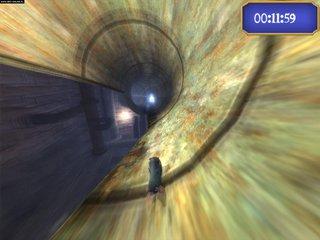 Ratatuj - screen - 2007-07-02 - 84797