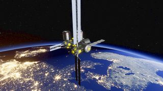 Stable Orbit - screen - 2016-11-15 - 334045
