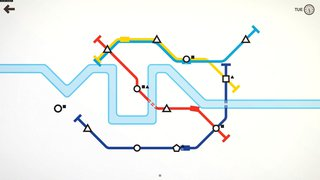 Mini Metro - screen - 2014-11-04 - 291124